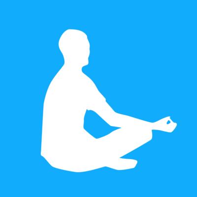 Start met mediteren!